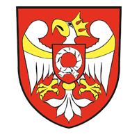 Herb Powiatu Szamotulskiego